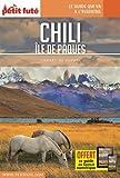 Guide Chili 2018 Carnet Petit Futé