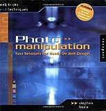 Photo Manipulation, Stephen Beale, 1564968960