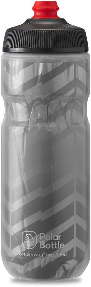 Polar Bottle Breakaway Insulated Bike Water Bottle