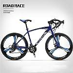 JXH-26-Pollici-Bicicletta-della-Strada-27-Connessione-Biciclette-Doppio-Disco-Freno-Acciaio-al-Carbonio-Telaio-Strada-Biciclette-da-Corsa-e-Le-Donne-degli-UominiBlu