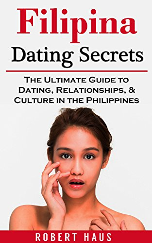 dating in philippines