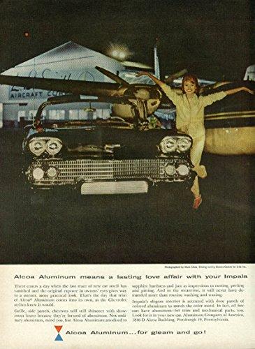 alcoa-aluminum-means-a-lasting-love-affair-chevrolet-impala-convertible-ad-1958