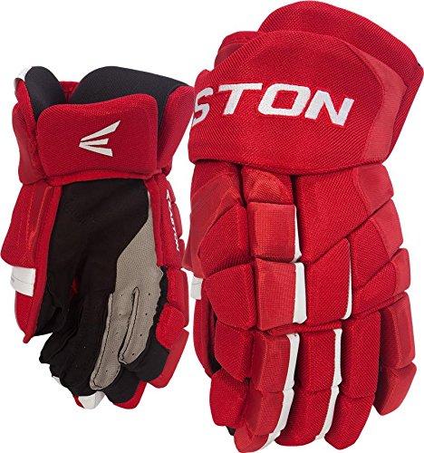 Easton Synergy 80 Gloves