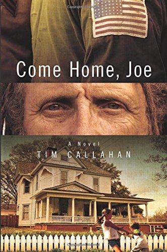 Come Home, Joe pdf
