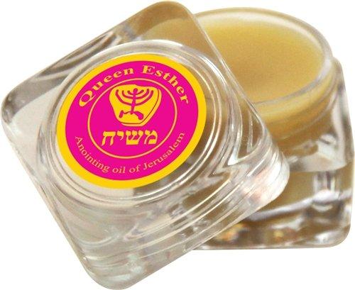 Beauty Bible Lip Balm - 8