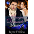 The Danger in Desperate Bonnets (Ladies Most Unlikely Book 2)