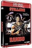 Rambo [HD DVD]