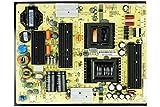 Panasonic 890-PM0-5522 Power Supply/LED Driver Board