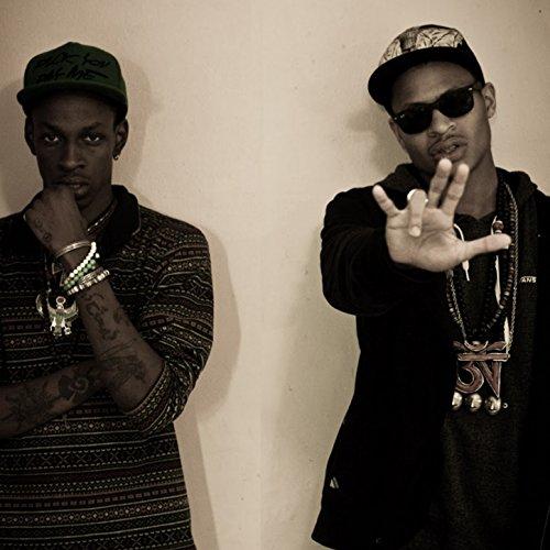 3hree Kings (feat. Freeway) - ...