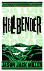 Hellbender (Murder Ballads and Whiskey Book 2)