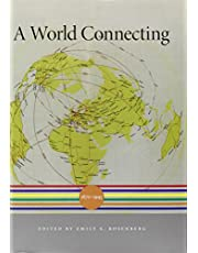 A World Connecting: 1870–1945