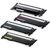 MyTripleBest® Set of 4 CLT-K409