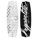 Hyperlite Syn Wakeboard - Women's 137 cm NEW