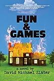 Image of Fun & Games