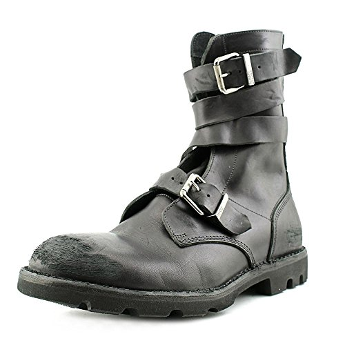 Diesel D-Tankker Hombres Zapatos