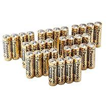 【本日限定】パナソニックの電池、充電器がお買い得