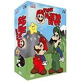 Super Mario Bros - Partie 3 - Coffret 4 DVD - VF