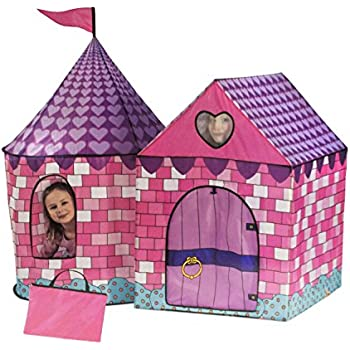Fairy Tale Tent (Discontinued by manufacturer)
