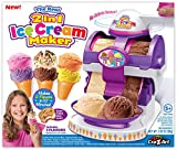 Cra-Z-Art The Real Ice Cream Maker