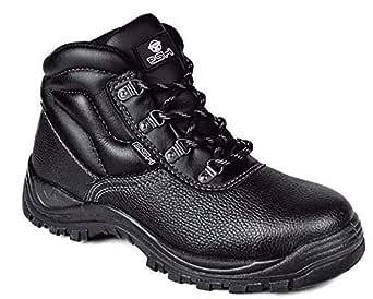 PSH 70003813_350 Plus Bp 504 S3 Src Zapato de Seguridad y de ...
