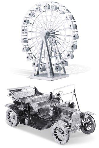 antique model car kits - 5