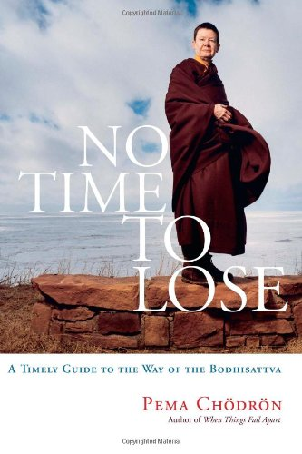 cet mohamed moore reading no time to lose