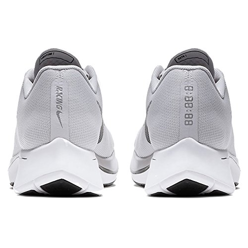 Donna sportive Grey Vast Anthracite Max Wmns Nike 2015 Grey Air atmosphere Scarpe RqAFXBU