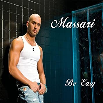 music massari be easy