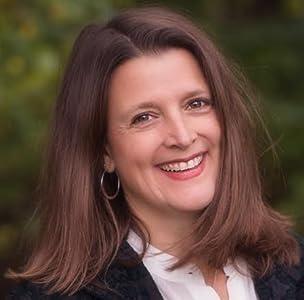Amy Ludwig VanDerwater