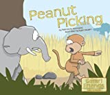 Peanut Picking