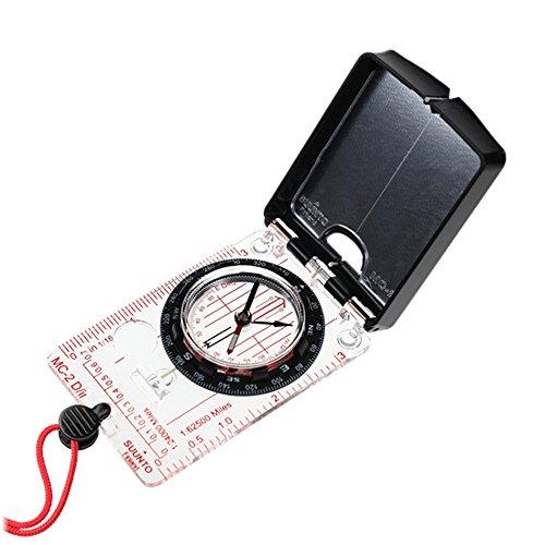 Suunto MC-2/360/IN/D/NH Compass ()