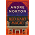 Red Hart Magic (The Magic Sequence)