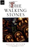 Walking Stones (Building America (Mitchell Lane))