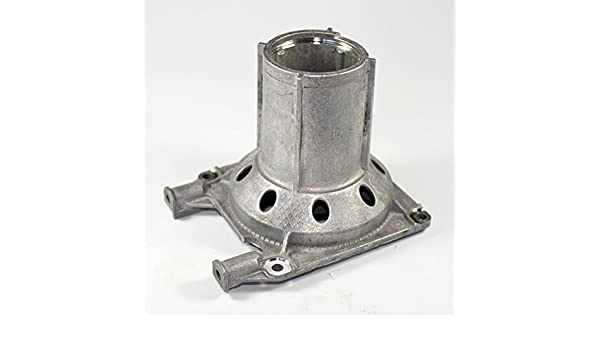 Soporte campana embrague repuesto para desbrozadora Stihl FS120-FS ...