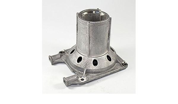 Soporte campana embrague repuesto para desbrozadora Stihl FS120-FS 250-41341600601: Amazon.es: Bricolaje y herramientas