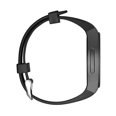 Amazon.com: KW18 Quality Product Magnetic Charge Waterproof ...
