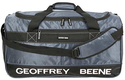 duffel-bag-24-inch-grey-travel-gear-bag-by-geoffrey-beene
