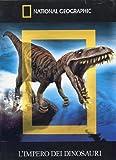 L'impero dei dinosauri