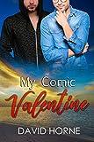 Kyпить My Comic Valentine на Amazon.com
