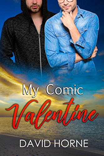 My Comic Valentine