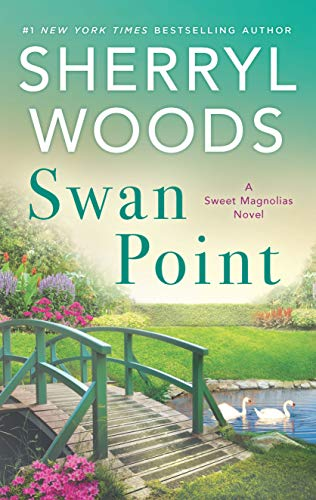 - Swan Point (A Sweet Magnolias Novel Book 11)