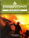 img - for Essentials of Fire Fighting, 6/e Exam Prep book / textbook / text book