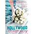 Hollywood Homecoming (Red Carpet Series Book 3)