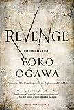 """Revenge Eleven Dark Tales"" av Yoko Ogawa"