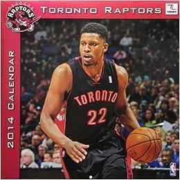 Descargar Libros Ebook Gratis Toronto Raptors 2014 Calendar Epub O Mobi