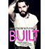 Built (Saints of Denver, Book 1)