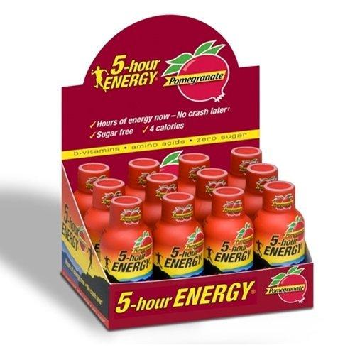 5-hour-energy-shot-pomegranate-24-pack-of-2-ounce-bottles