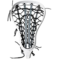 Adidas Eqt Strike Womens Lacrosse Head Lacrosse Sticks