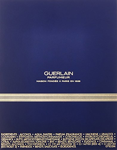 Guerlain-Shalimar-Eau-De-Parfum-Spray-for-Women-3-Ounce