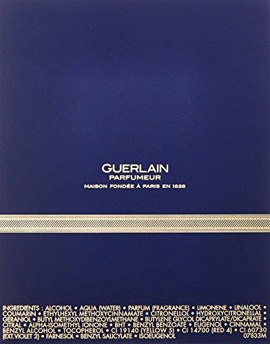 Guerlain-Shalimar-Eau-De-Parfum-Spray-for-Women-3-Ounce